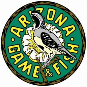 Arizon Fish and Game 300x300 Safety
