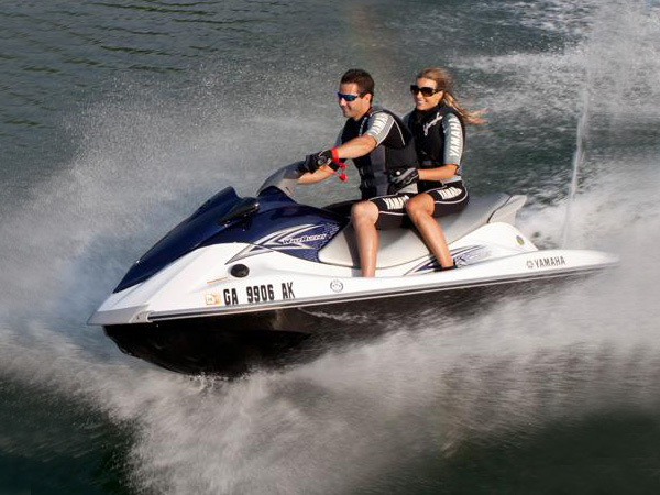 jetski rentals fort lauderdale Privacy Policy