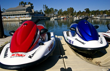 ski dock Our Fleet   Reserve Online!